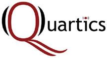 Quartics_logo